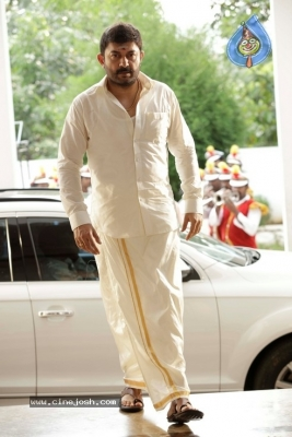 Bhasker Oka Rascla Movie Stills - 6 of 16