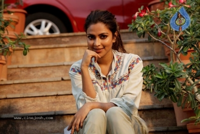 Bhasker Oka Rascla Movie Stills - 7 of 16