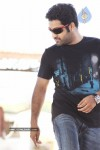 Brindavanam Movie Stills - 2 of 28