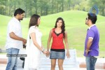 Brindavanam Movie Stills - 4 of 28