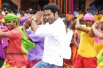 Brindavanam Movie Stills - 5 of 28