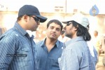 Brindavanam Movie Stills - 6 of 28