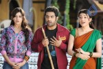 Brindavanam Movie Stills - 7 of 28