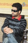 Brindavanam Movie Stills - 8 of 28
