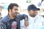 Brindavanam Movie Stills - 9 of 28