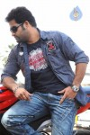 Brindavanam Movie Stills - 10 of 28