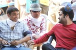 Brindavanam Movie Stills - 12 of 28