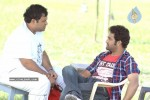 Brindavanam Movie Stills - 16 of 28