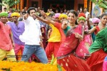 Brindavanam Movie Stills - 18 of 28
