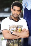 Brindavanam Movie Stills - 19 of 28