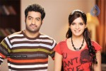 Brindavanam Movie Stills - 20 of 28