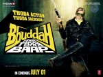 Budda Movie Wallpapers - 5 of 12