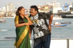 Buridi Movie Unseen Stills - 8 of 97