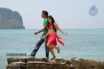 Buridi Movie Unseen Stills - 16 of 97