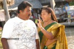 Buridi Movie Unseen Stills - 17 of 97