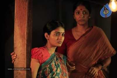 Chintakindi Mallesham Movie Stills - 4 of 22