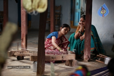 Chintakindi Mallesham Movie Stills - 6 of 22