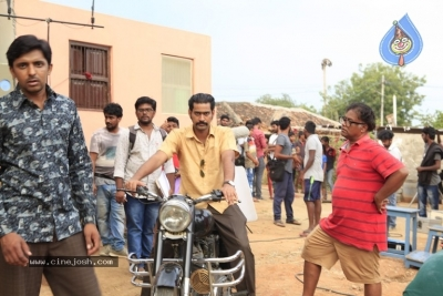 Chintakindi Mallesham Movie Stills - 13 of 22