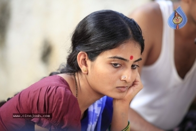 Chintakindi Mallesham Movie Stills - 15 of 22