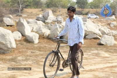 Chintakindi Mallesham Movie Stills - 18 of 22