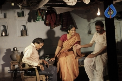 Chintakindi Mallesham Movie Stills - 19 of 22