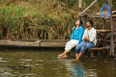 Dear Comrade Movie Stills - 5 of 6