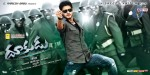 Dookudu Movie Wallpapers - 2 of 18