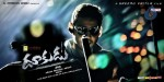 Dookudu Movie Wallpapers - 8 of 18