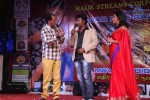 Ethir Veechu Tamil Movie Stills n Audio Launch - 10 of 112