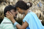 Ganga Putrulu Movie Gallery - 3 of 74