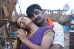 Ganga Putrulu Movie Gallery - 8 of 74