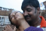 Ganga Putrulu Movie Gallery - 18 of 74