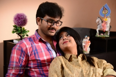 Itlu Anjali Movie Photos and Posters - 10 of 17