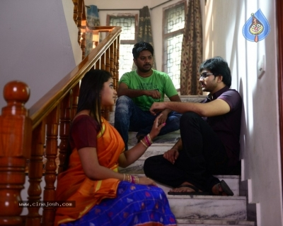 Itlu Anjali Movie Photos and Posters - 13 of 17