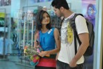 Its My Love Story Movie Stills - 2 of 16