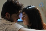 Its My Love Story Movie Stills - 4 of 16