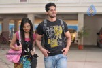 Its My Love Story Movie Stills - 5 of 16
