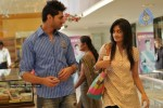 Its My Love Story Movie Stills - 7 of 16