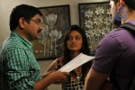 Its My Love Story Movie Stills - 12 of 16
