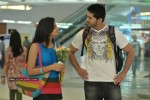 Its My Love Story Movie Stills - 15 of 16