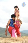 Jhummandi Naadam Movie Stills - 1 of 6