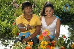 Jhummandi Naadam Movie Stills - 3 of 6