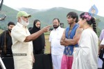 Jhummandi Naadam Movie Stills - 4 of 6