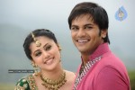 Jhummandi Naadam Movie Stills - 6 of 6