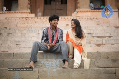 Johaar Movie Stills - 1 of 4