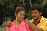 Kadhal Payanam Tamil Movie Stills  - 23 of 46
