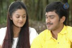Kadhal Payanam Tamil Movie Stills  - 30 of 46