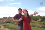 Kadhal Payanam Tamil Movie Stills  - 33 of 46