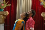 Kadhal Payanam Tamil Movie Stills  - 35 of 46