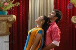 Kadhal Payanam Tamil Movie Stills  - 37 of 46